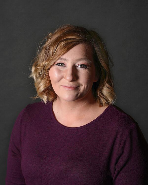 Calla Mallet Assistant Director of Nursing